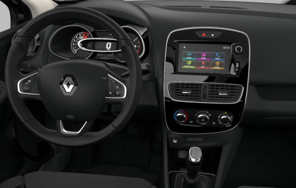 Renault-Clio-leasen-4