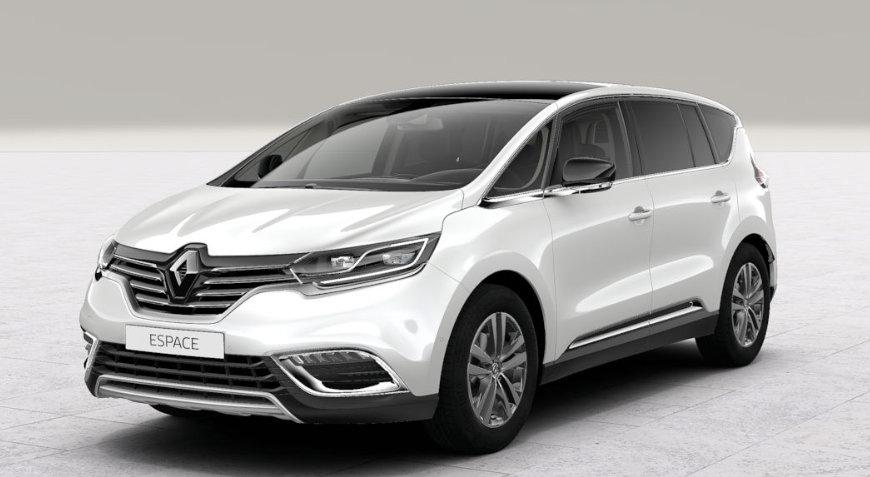 Renault-Espace-leasen-1
