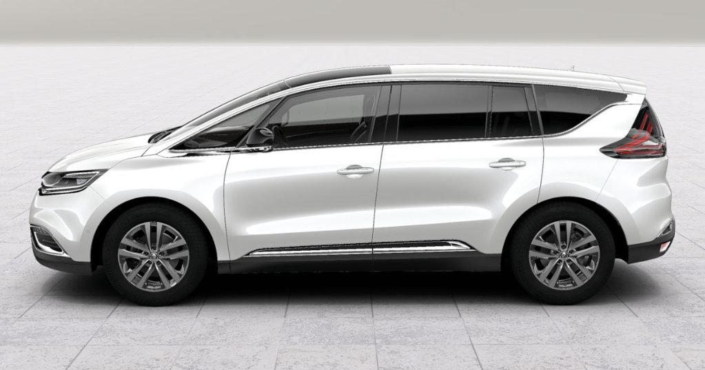 Renault-Espace-leasen-2
