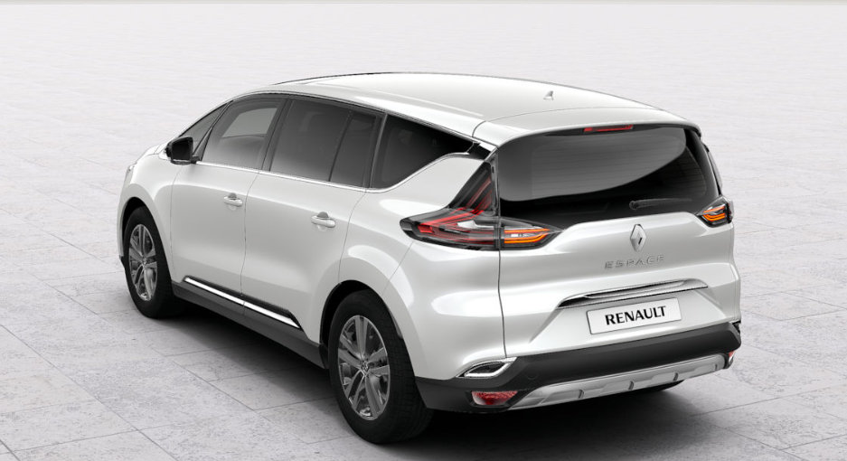 Renault-Espace-leasen-3