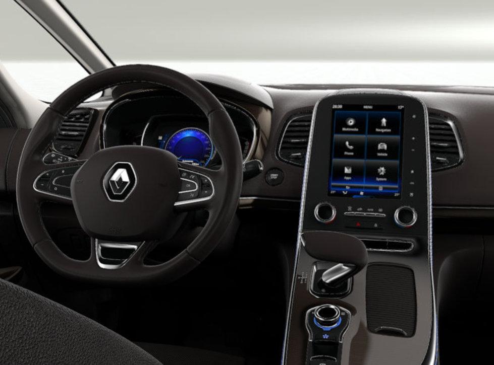 Renault-Espace-leasen-4