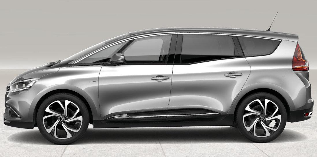 Renault-Grand-Scenic-leasen-2