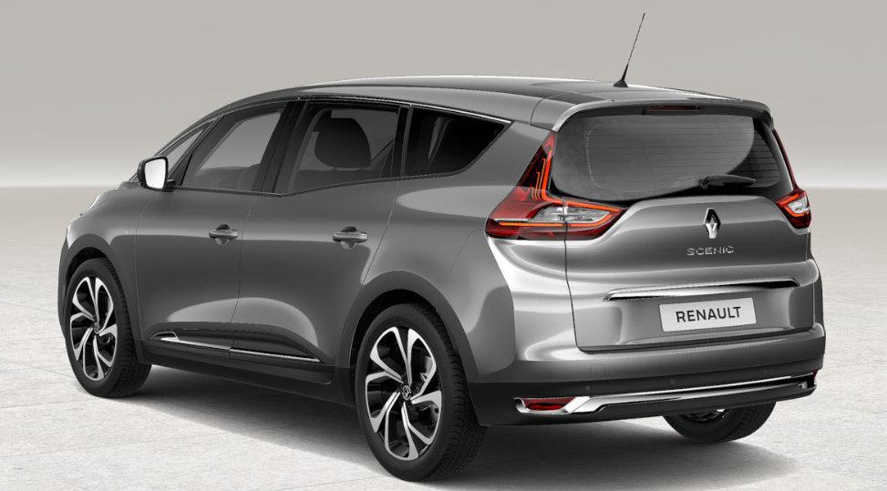 Renault-Grand-Scenic-leasen-3