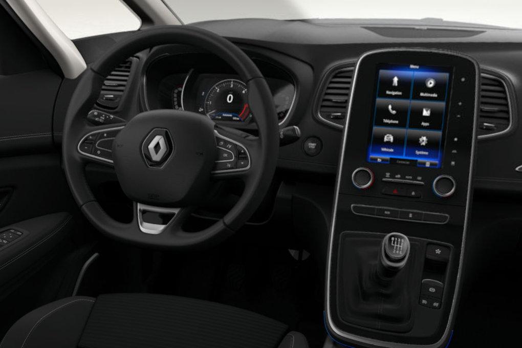 Renault-Grand-Scenic-leasen-4