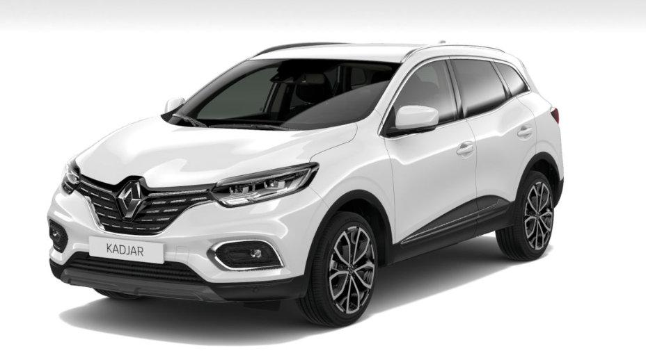 Renault-Kadjar-leasen-1