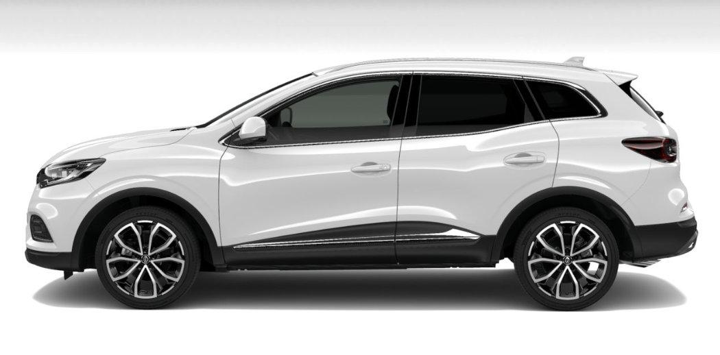 Renault-Kadjar-leasen-2