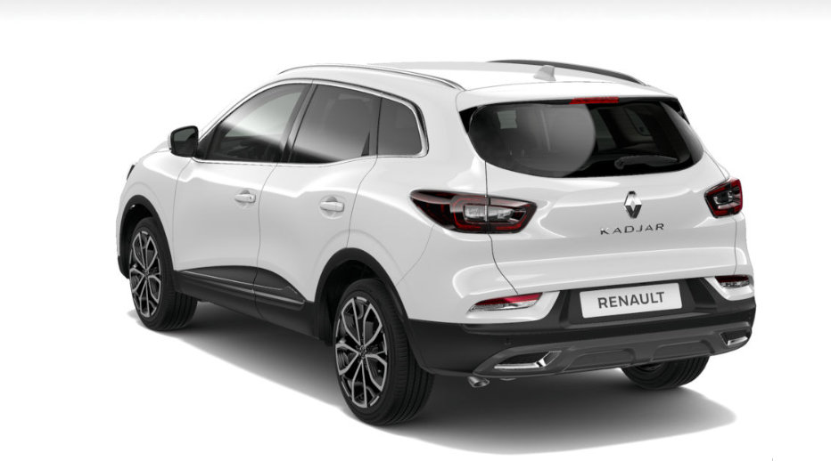 Renault-Kadjar-leasen-3