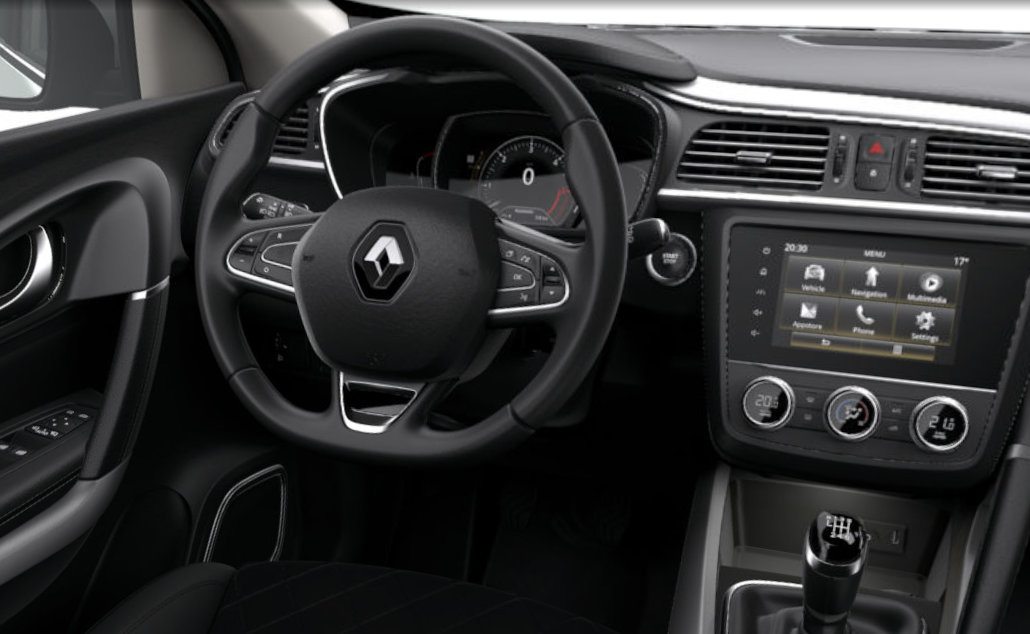 Renault-Kadjar-leasen-4