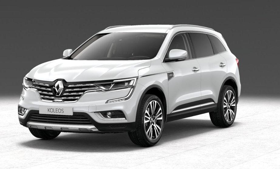 Renault-Koleos-leasen-1