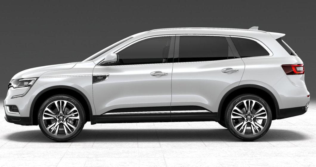 Renault-Koleos-leasen-2