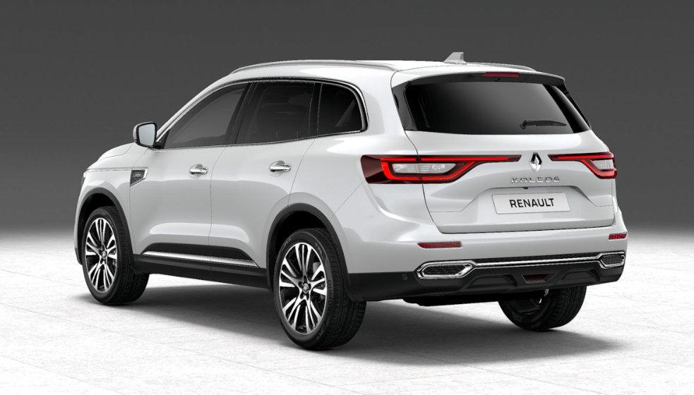 Renault-Koleos-leasen-3
