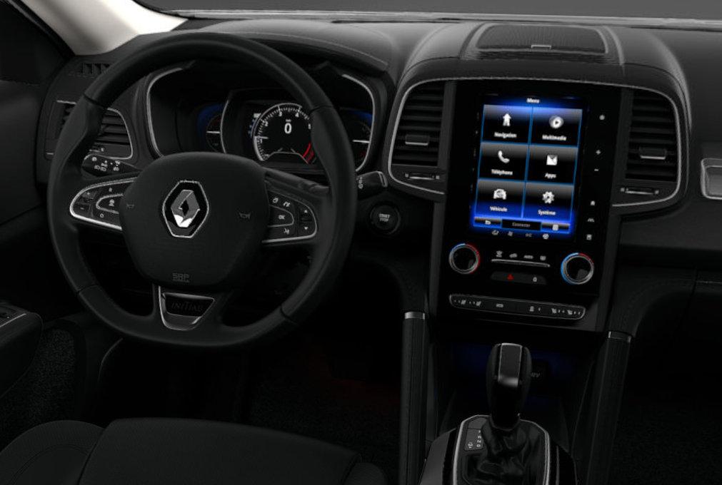 Renault-Koleos-leasen-4