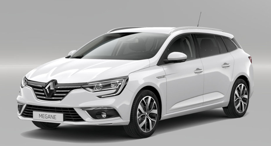 Renault-Megane-Estate-leasen-1