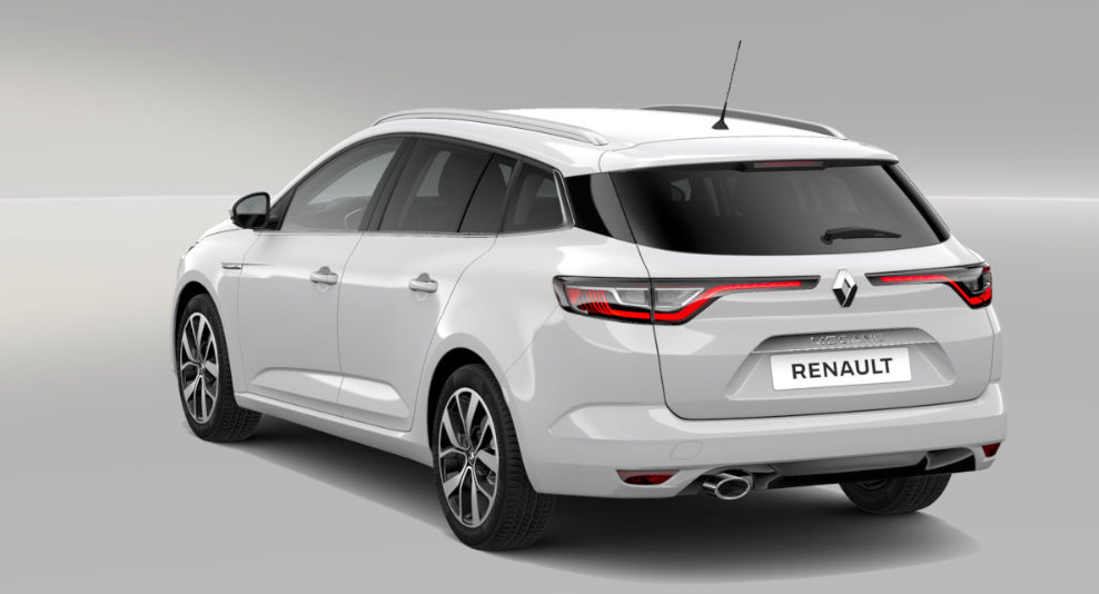 Renault-Megane-Estate-leasen-3