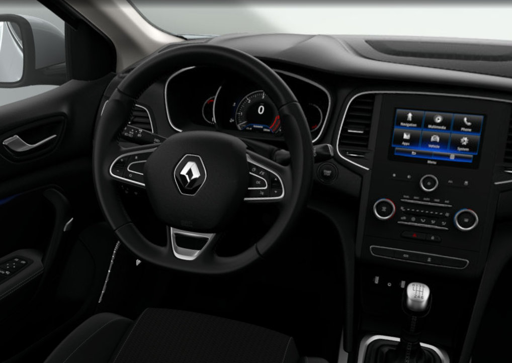 Renault-Megane-Estate-leasen-4