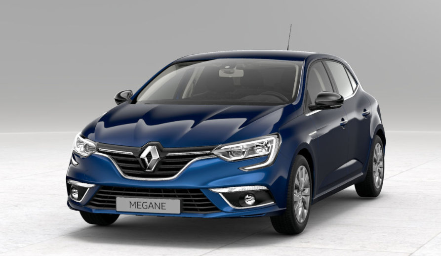 Renault-Megane-leasen-1