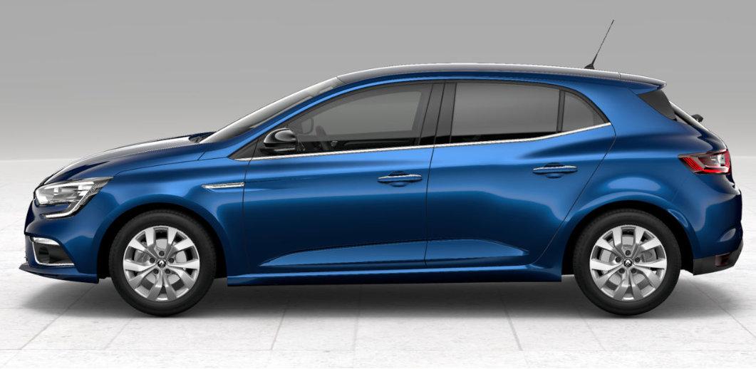 Renault-Megane-leasen-2