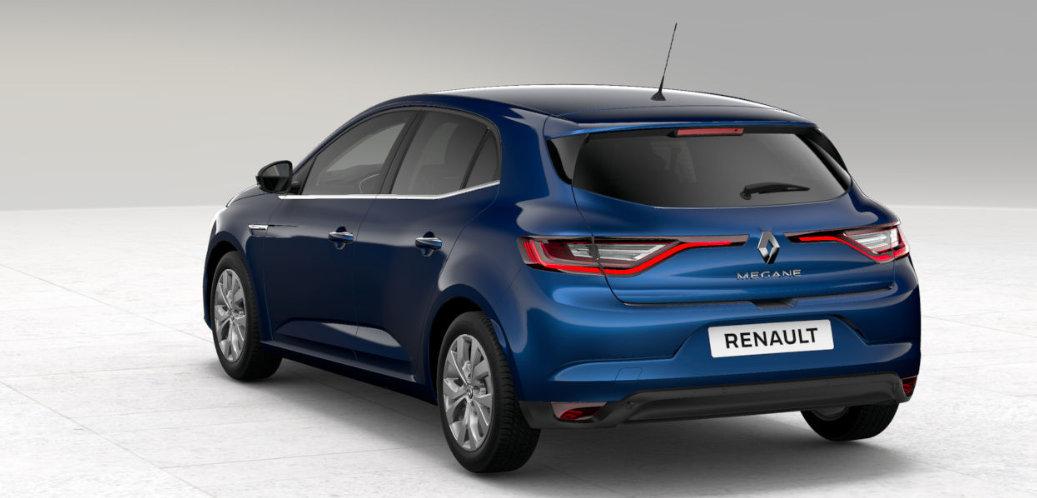 Renault-Megane-leasen-3