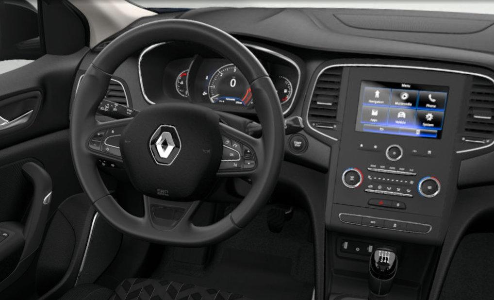 Renault-Megane-leasen-4