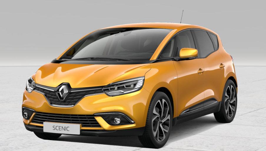 Renault-Scenic-leasen-1