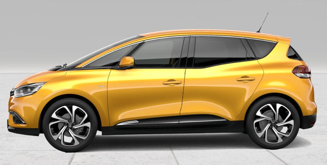 Renault-Scenic-leasen-2