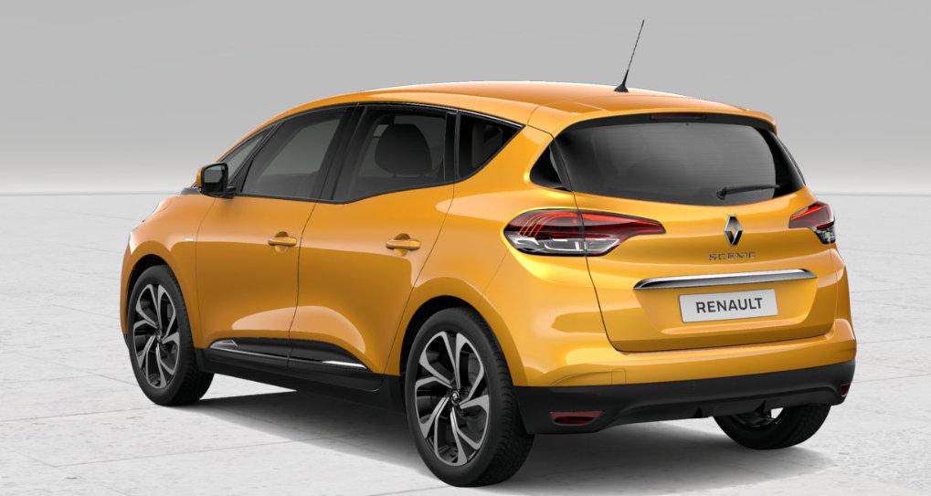 Renault-Scenic-leasen-3