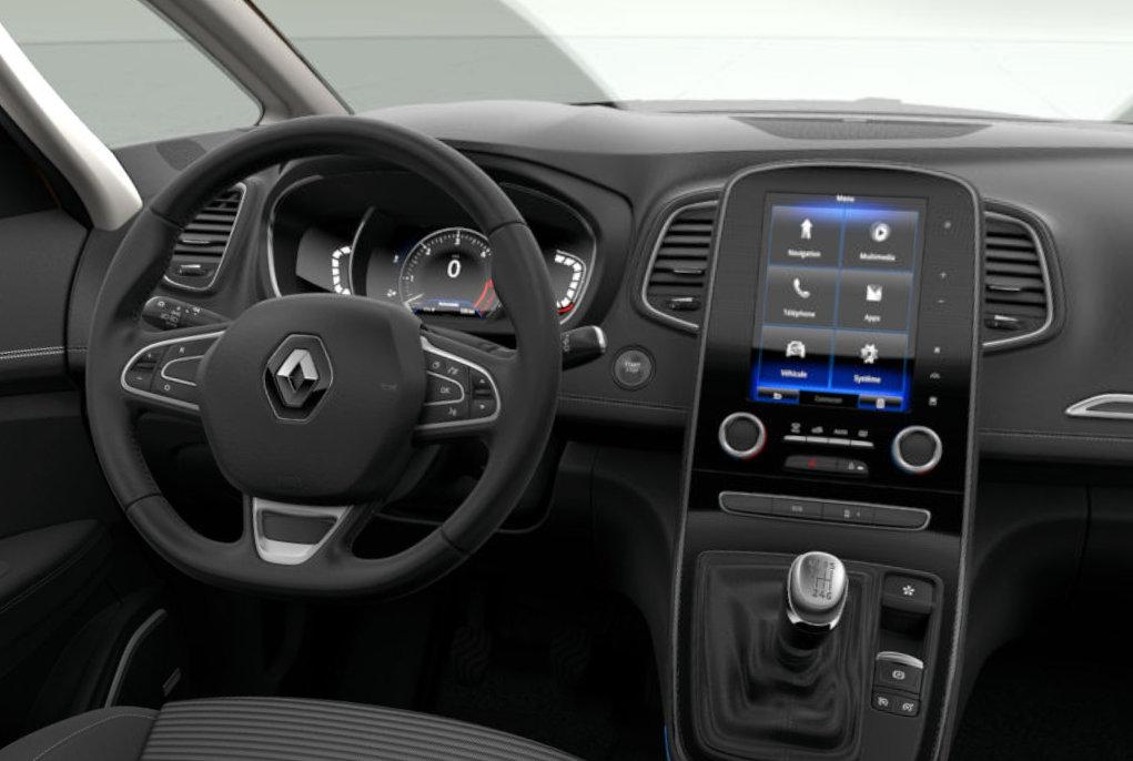 Renault-Scenic-leasen-4