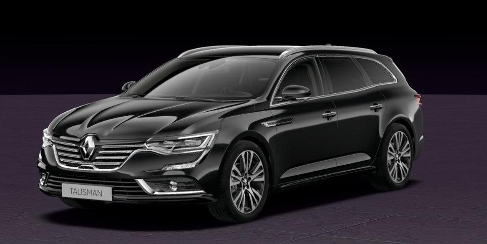 Renault-Talisman-Estate-leasen-1