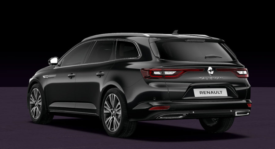 Renault-Talisman-Estate-leasen-3