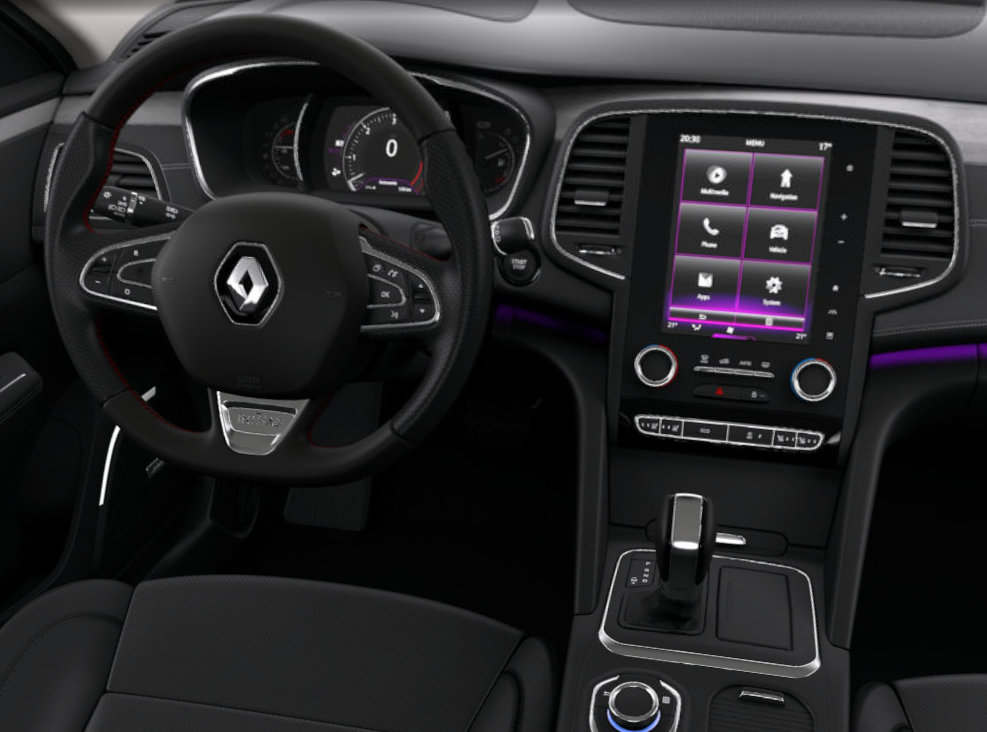 Renault-Talisman-Estate-leasen-4