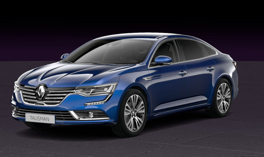 Renault-Talisman-leasen-1