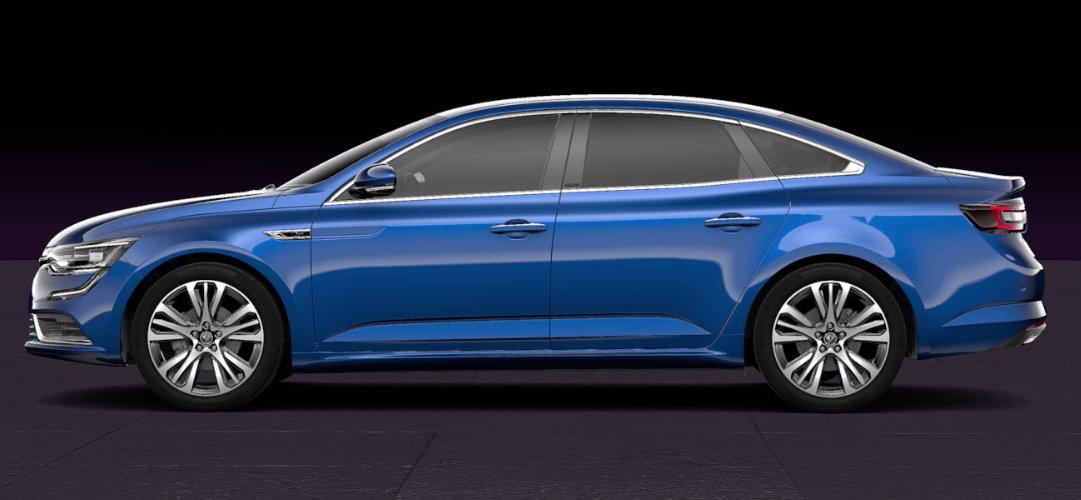 Renault-Talisman-leasen-2