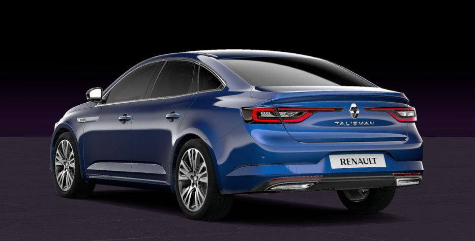Renault-Talisman-leasen-3