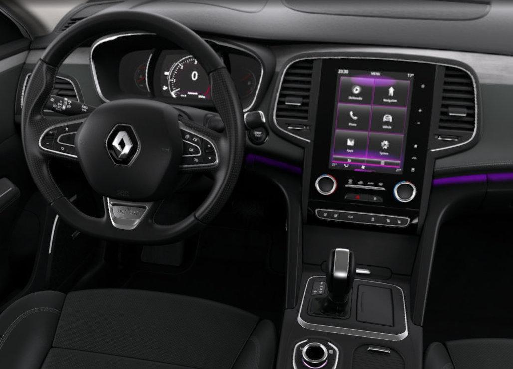 Renault-Talisman-leasen-4