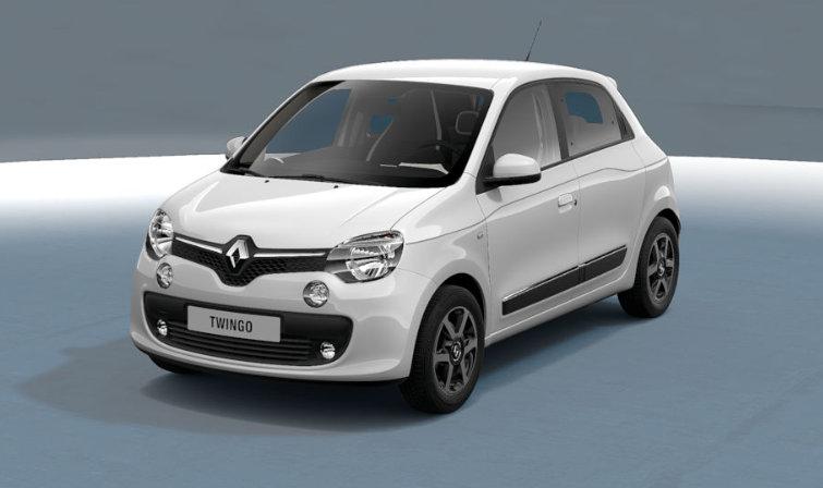 Renault-Twingo-leasen-1