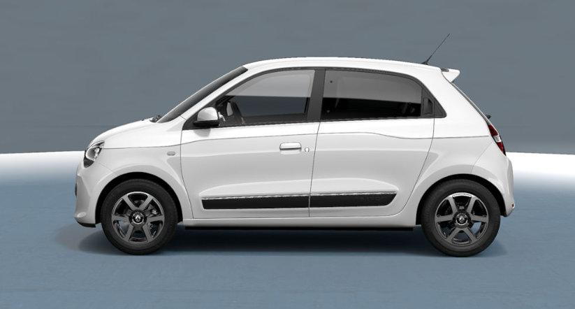Renault-Twingo-leasen-2