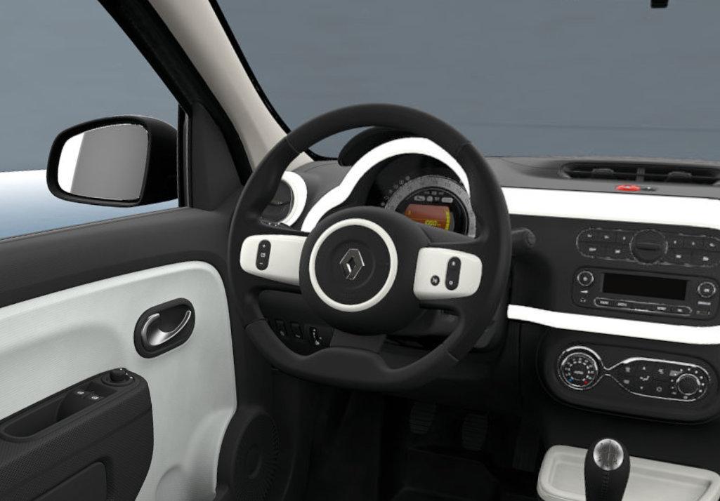 Renault-Twingo-leasen-4
