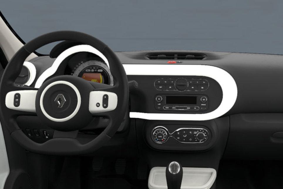 Renault-Twingo-leasen-5