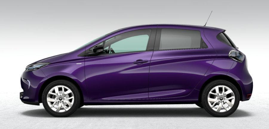 Renault-Zoe-leasen-2