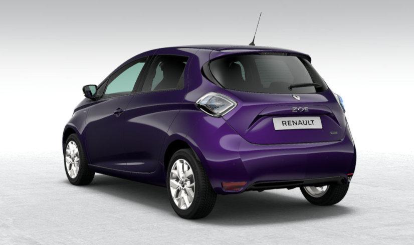 Renault-Zoe-leasen-3