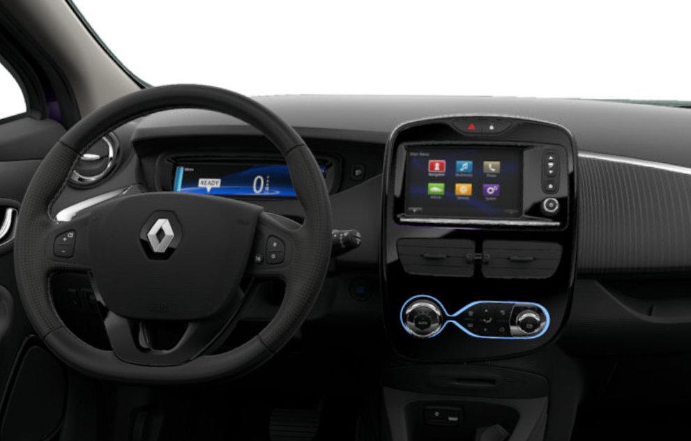 Renault-Zoe-leasen-4
