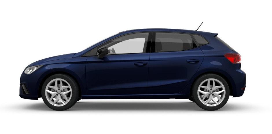 Seat-Ibiza-leasen-2