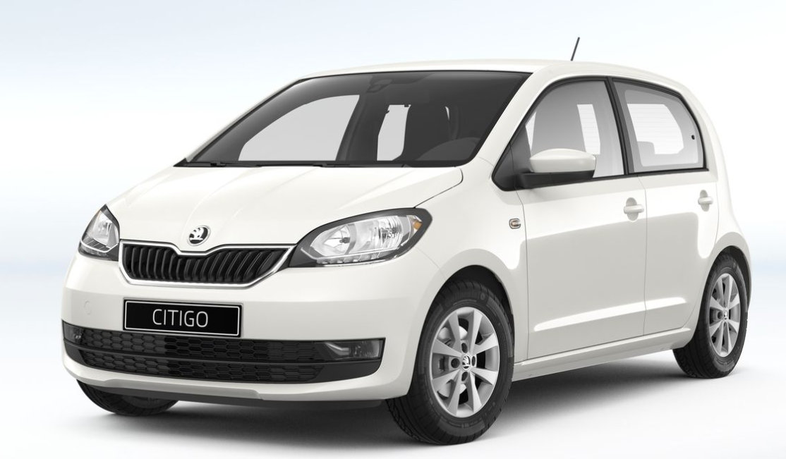Skoda-Citigo-leasen-1