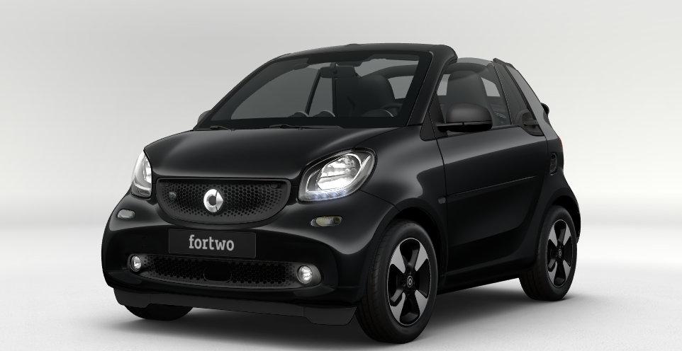 Smart-Fortwo-cabrio-leasen-1