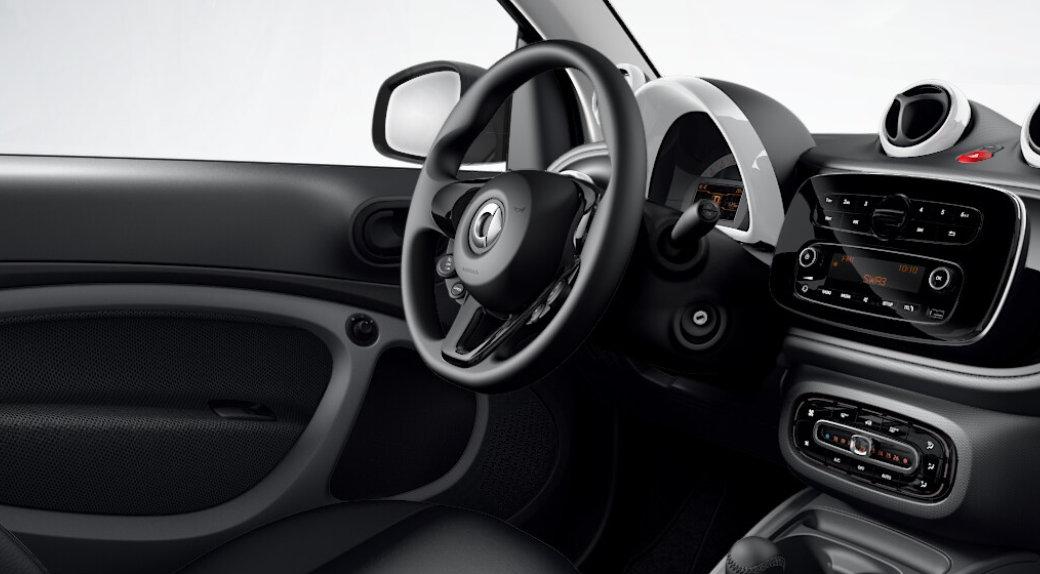 Smart-Fortwo-cabrio-leasen-4