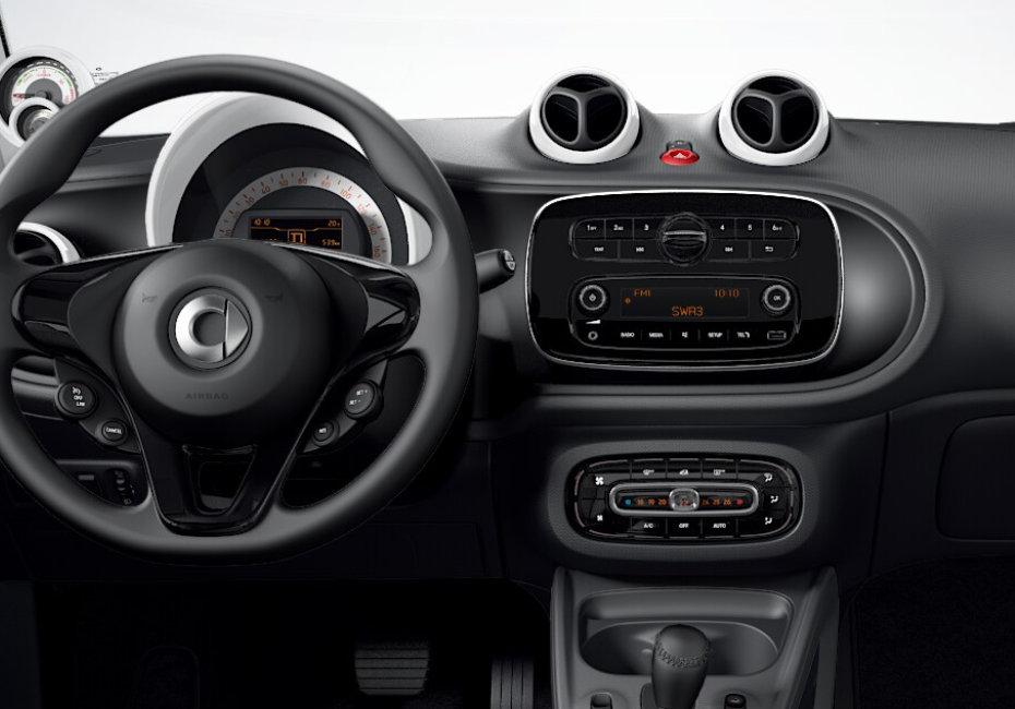 Smart-Fortwo-cabrio-leasen-5