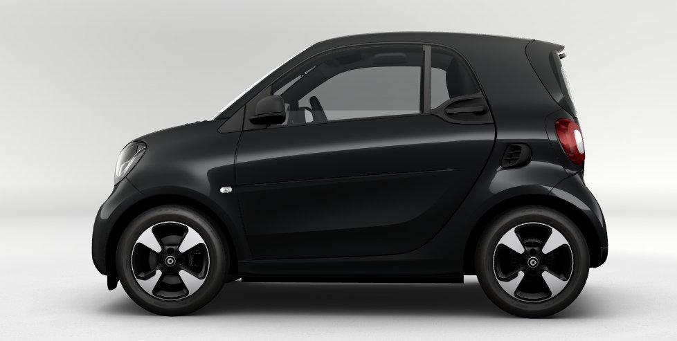 Smart-Fortwo-leasen-2