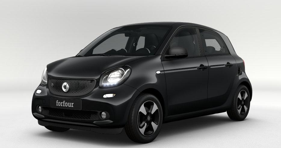 Smart-forfour-leasen-1