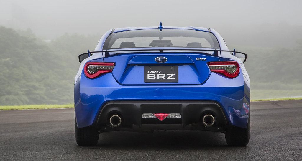 Subaru-BRZ-Leasen-6