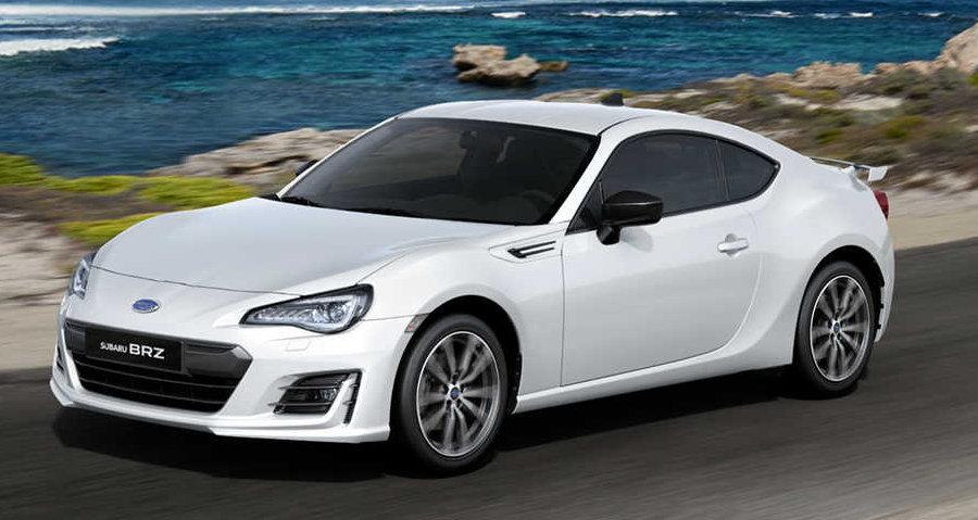 Subaru-BRZ-leasen-1